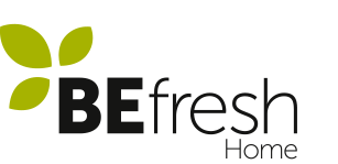 Befresh Home